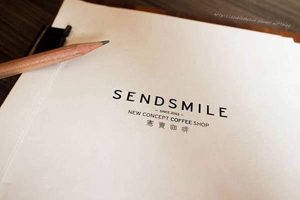 台中早午餐推薦憲賣咖啡東興店