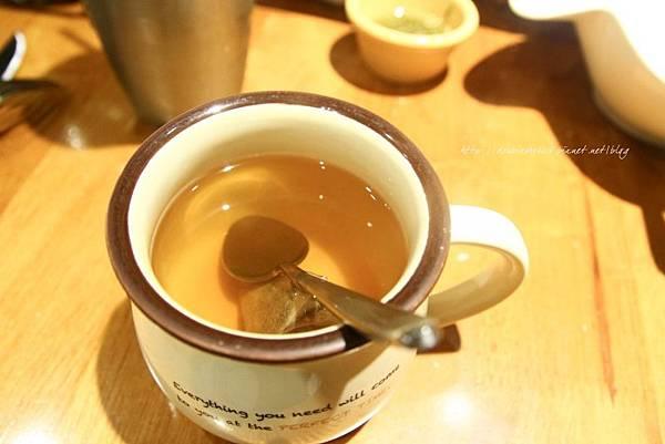 台中南屯區貳樓咖啡早午餐