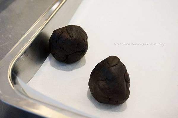 桃園哪裡好玩巧克力共和國