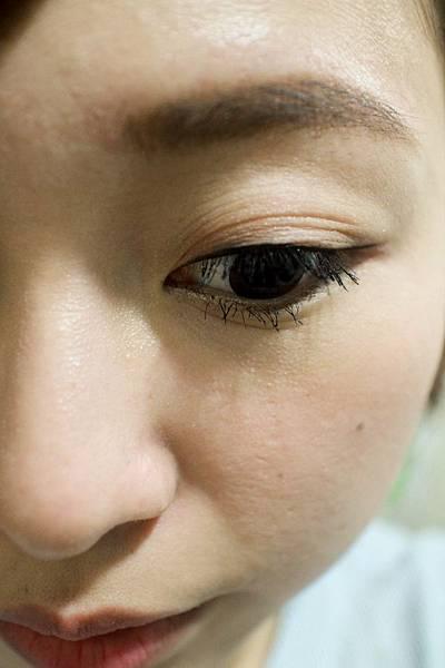 Mistine Big Eye泰國睫毛膏