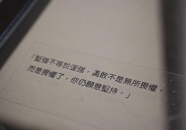 IMG_3273.JPG