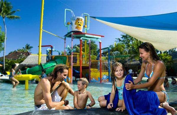waterbom kiddypark.jpg