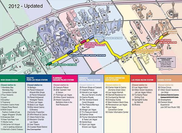 las-vegas-strip-map-2012-monorail-big.jpg
