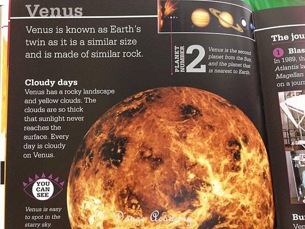 Planets_2634.jpg