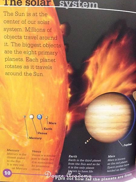 Planets_4439.jpg