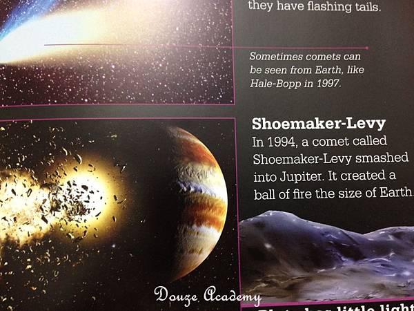 Planets_9766.jpg