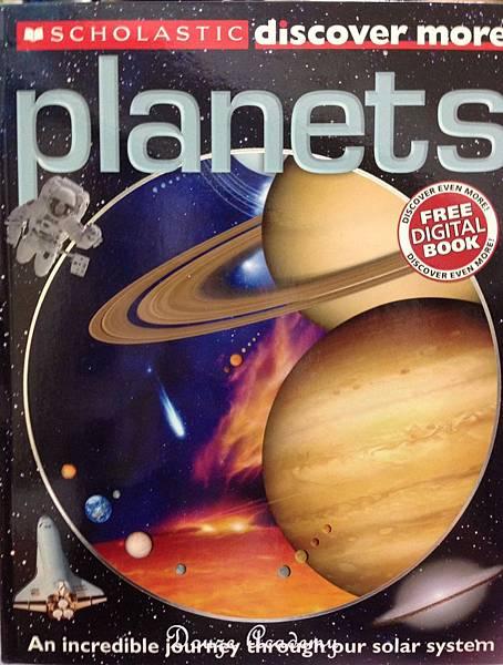 Planets_9922.jpg