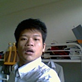 DSC070120095101.jpg
