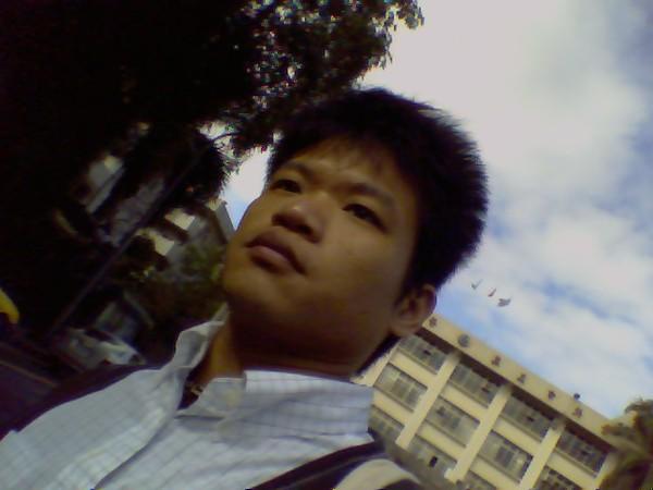 DSC070120095904.jpg