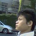 DSC070120100001.jpg