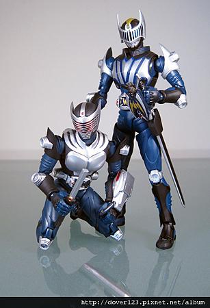 SHF-Kamen-Rider-Ryuki-Blank-5