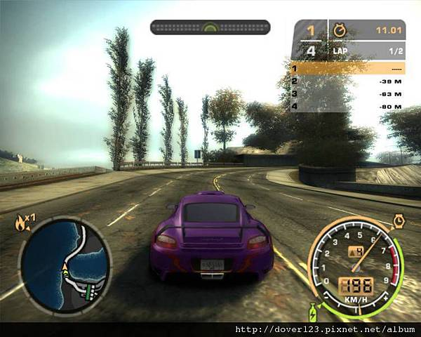 nfs_most_wanted_1