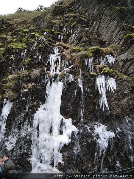 路邊冰瀑1.JPG