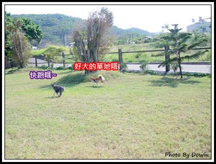 20081130_02w.jpg