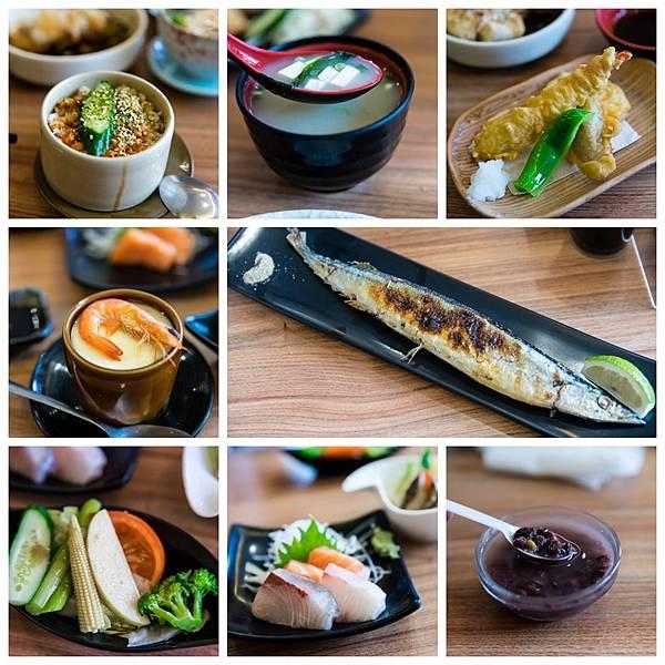 小椿食堂_001