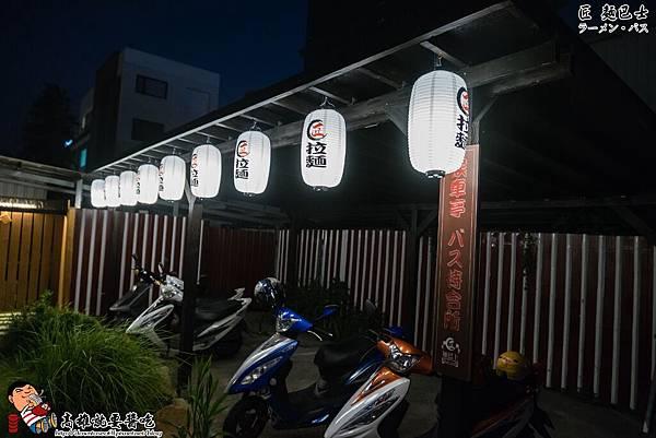 DSC00029_副本