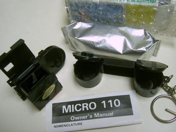 Micro110_07.jpg