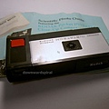 Kodak 110 pocket_01.jpg