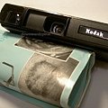 Kodak 110 pocket_03.jpg