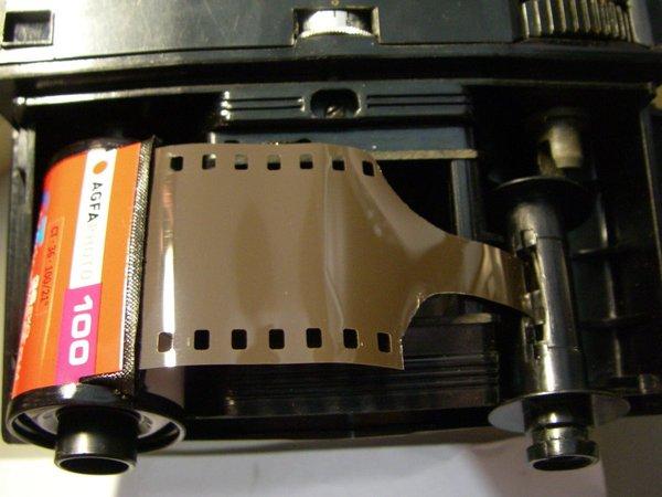 load-IMGP1210.JPG