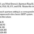 Smena 8M manual_05.jpg