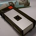 Kodak 110 pocket_12.jpg