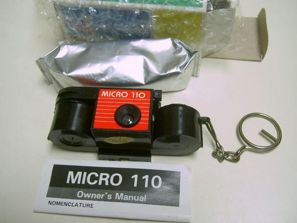Micro110_03.jpg
