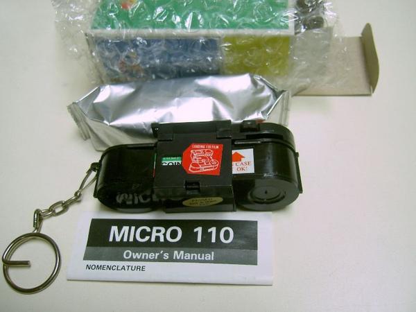 Micro110_04.jpg