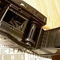 Smena8M black_03.jpg