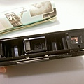 Kodak 110 pocket_07.jpg