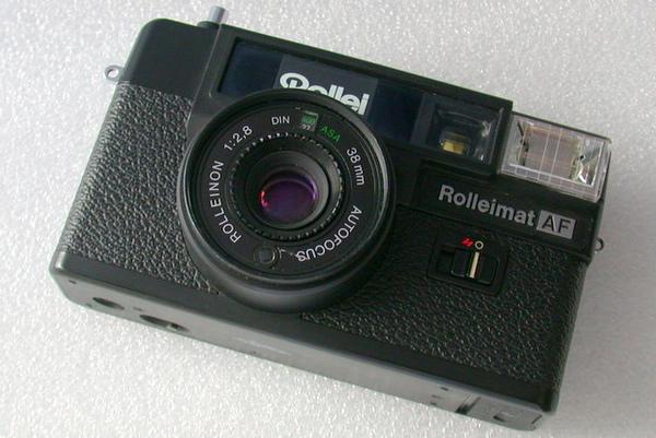 Rolleimat AF_1.jpg