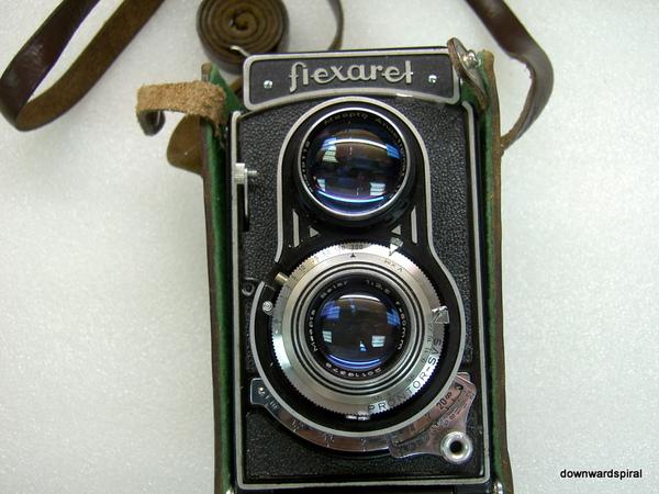 PICT8901-1.JPG