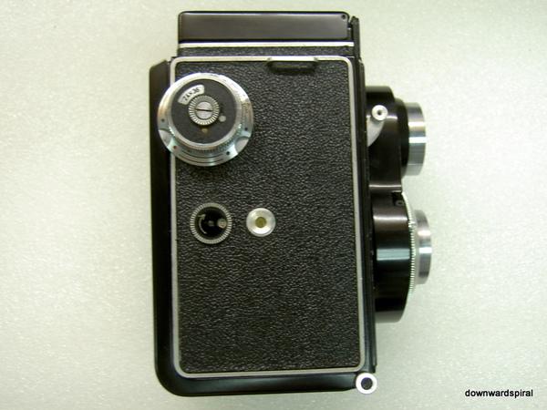 PICT8903-1.JPG