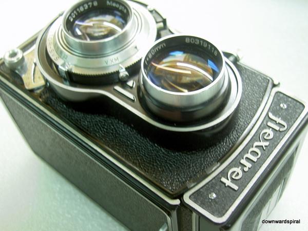 PICT8910-1.JPG