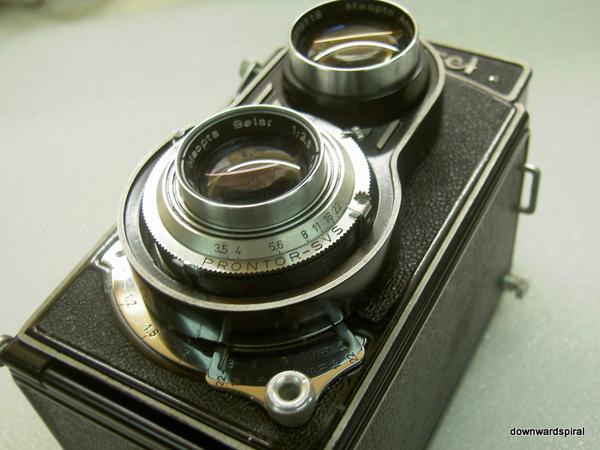 PICT8911-1.JPG