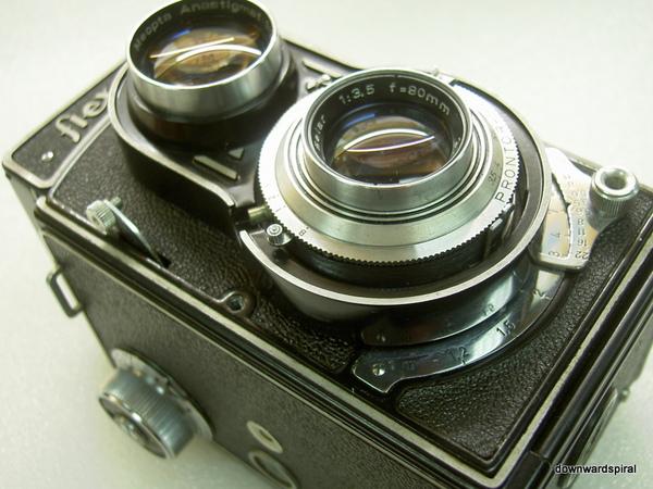 PICT8912-1.JPG