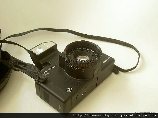 Agfa Flash_05.jpg