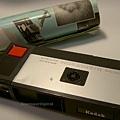 Kodak 110 pocket_05.jpg
