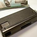 Kodak 110 pocket_09.jpg