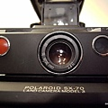 SX-70 model3_16.jpg
