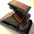 SX-70 model3_08.jpg