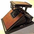 SX-70 model3_11.jpg