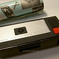 Kodak 110 pocket_04.jpg
