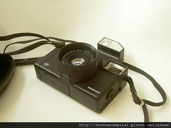 Agfa Flash_04.jpg