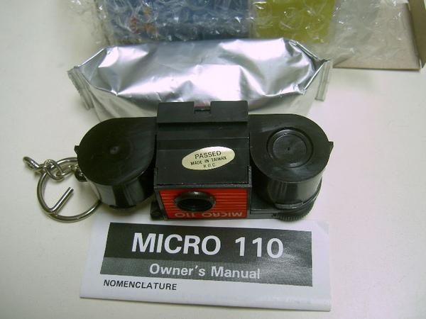 Micro110_06.jpg