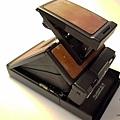 SX-70 model3_12.jpg