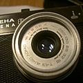 Smena8M black_06.jpg