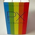 PX70_02.jpg