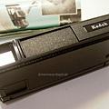 Kodak 110 pocket_02.jpg