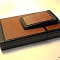 SX-70 model3_02.jpg
